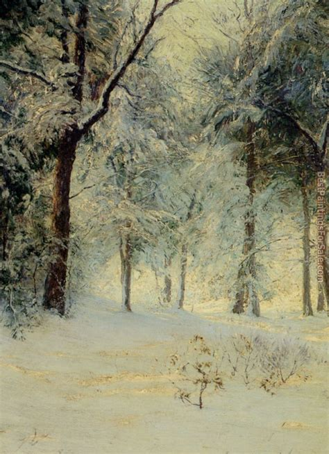 paintings for sale walter launt palmer paintings for sale walter launt