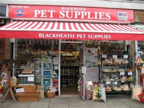 Pets Pantry Blackheath by Blackheath Pet Supplies Pet Shops And Supplies In