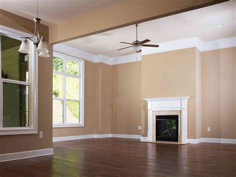 picking colors for a room improvement how to how to pick a paint color for living room interior decoration and home
