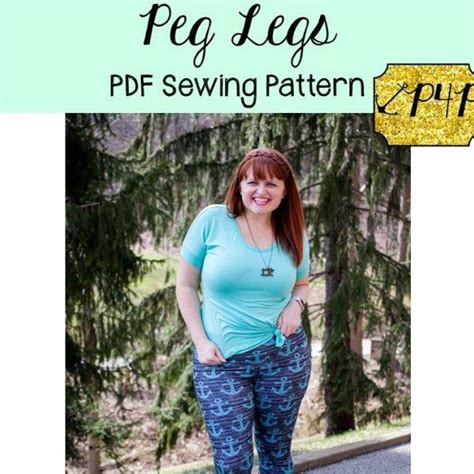patterns for pirates peg leg tutorial 415 best sewing to wear images on pinterest sewing