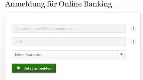commerz bank banking commerzbanking comdirect hotline