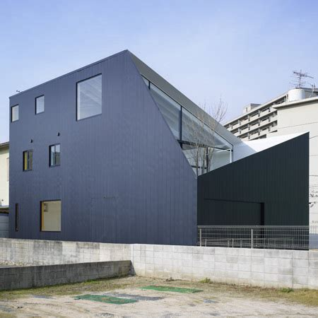 minimalist japanese wrap house by future studio art wrap house by future studio 네이버 블로그