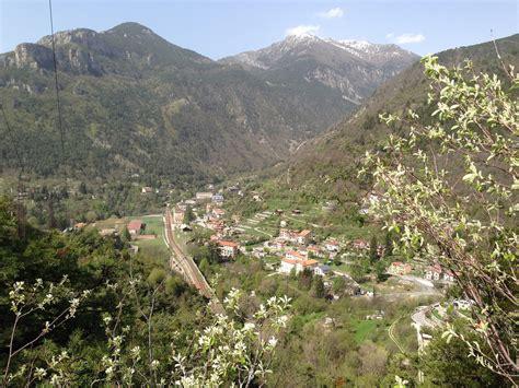 tenda trekking trekking tenda fontan valle roya cuneotrekking