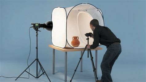 membuat web fotografi tips fotografi untuk hasilkan foto produk terbaik buat