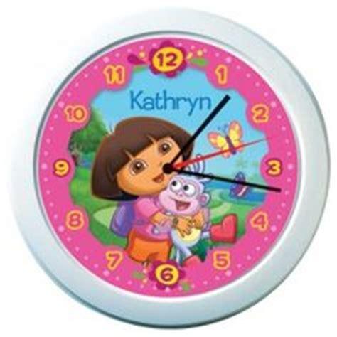 clocks on the explorer clock and wall clocks
