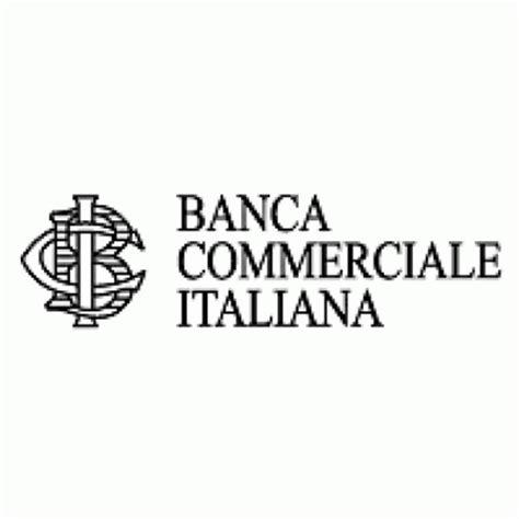 commerciale italiana popolare dell adriatico logo in eps format