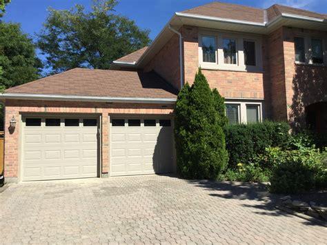 garage door repair wichita ks garage door springs wichita ks 28 images garage door