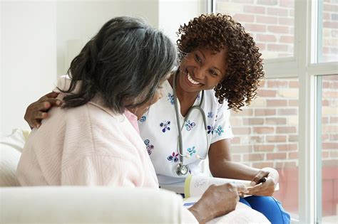 Hospice Comfort Pack by How Do The Medications In A Hospice Comfort Kit Help