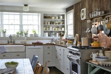 kitchen upgrades on a budget 25 best farmhouse round galley kitchen remodel before and after on a budget