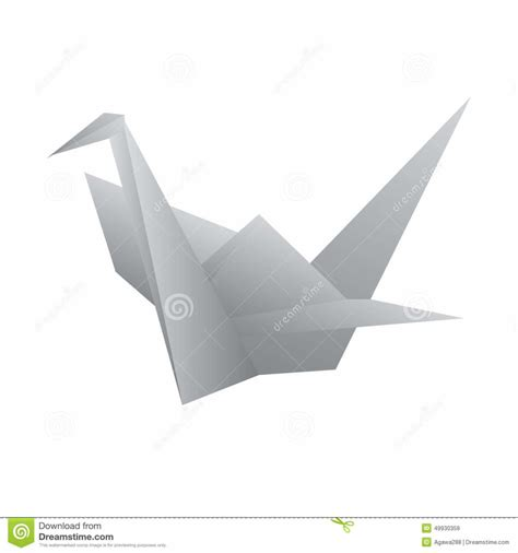 How To Origami Swan - origami origami swan by bopbob on deviantart swan origami
