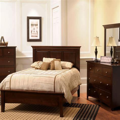 ellington bedroom set ordinary ellington bedroom set 5 ellington bedroom set