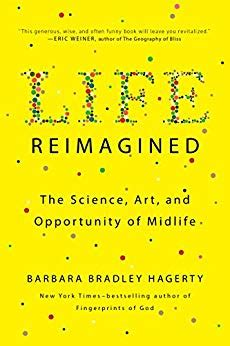Pdf Reimagined Science Opportunity Midlife reimagined the science and
