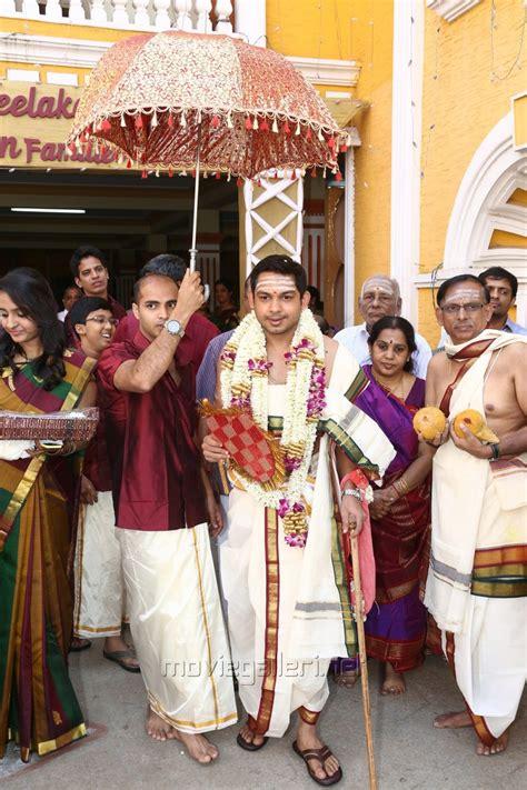 Vijay tv dd marriage album telugu