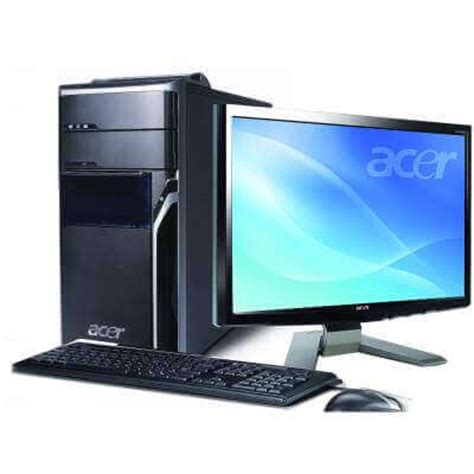 desk for desktop computer acer desktop computer data recovery all failures