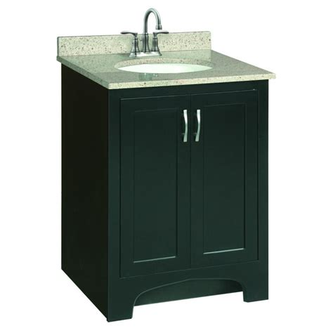 design house bathroom vanity design house ventura vanity 28 images design house 539619 ventura 36 quot wood