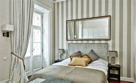 decorating with stripes for a stylish room vertical stripes in modern interior design 25 room