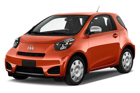 small mazda cars for sale 2015 scion iq reviews and rating motor trend