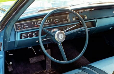 auto manual repair 1969 plymouth roadrunner instrument cluster 1968 plymouth road runner review specs