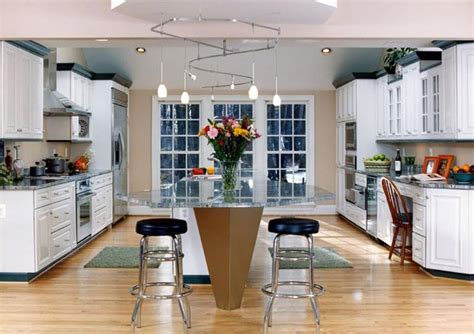trends in kitchen design 2013 2013 kitchen design trends white kitchens cabinet