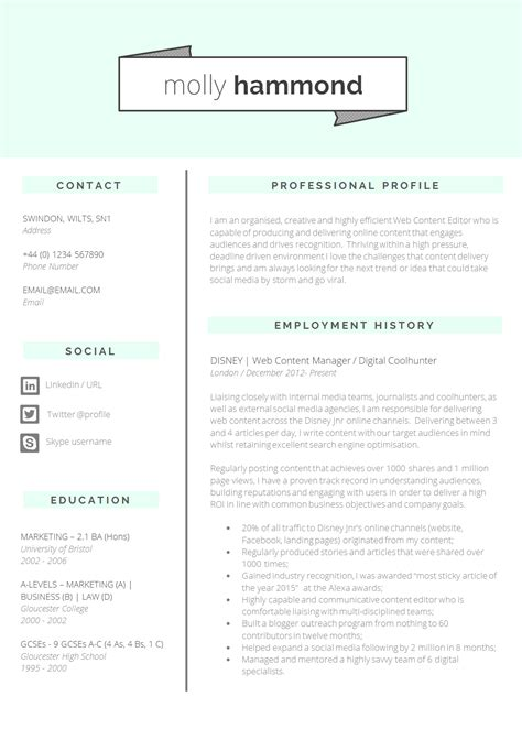 resume template for teens sample teen resume template student first