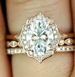 best 25 beautiful engagement rings ideas on