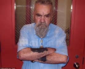 charles manson tattoos in bars charles 79 and the 25 year