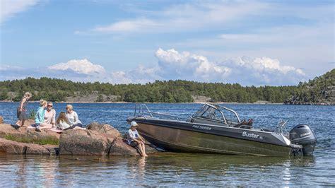 motorboot buster xl buster xl pro boats yamaha motor