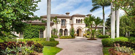 luxury homes in naples florida naples florida luxury homes naples luxury real estate
