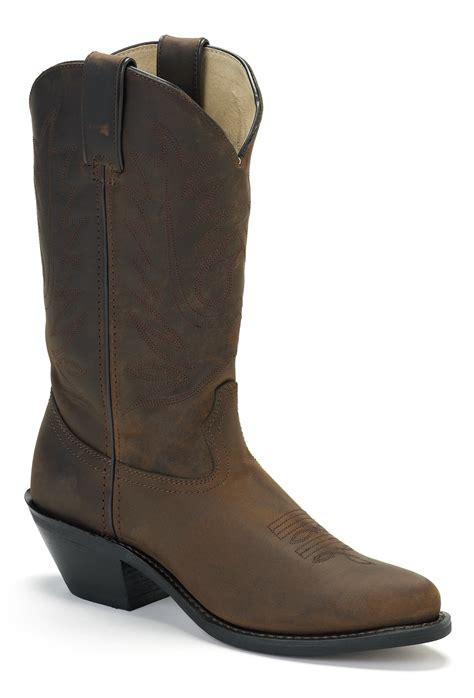 durango boots s durango boot rd4112 western