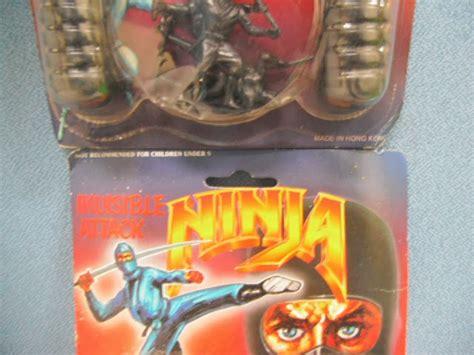 Mainan Anak Robot Combat Mix jadulcollectibles mainan jadul orang stick