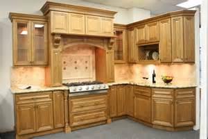 cinnamon glaze kitchen cabinets yelp