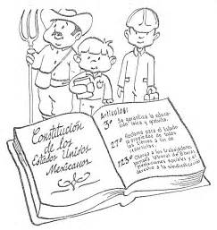 constitution day coloring pages az coloring pages