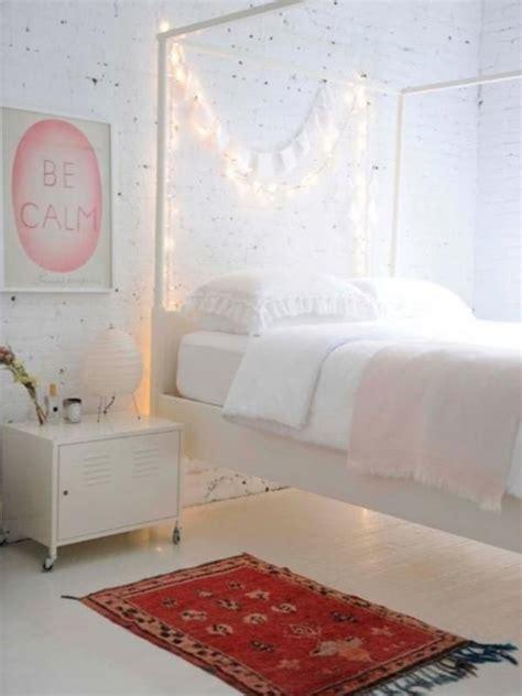 Berkualitas Big Heels Nirmala 2 Warna 10 inspirasi lu tidur tali yang bikin kamarmu makin