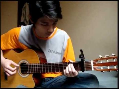 tutorial gitar ungu tutorial gitar akustik someone like you akustik gitar