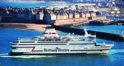 plymouth to roscoff ferry prices ferries portsmouth st malo prices tickets