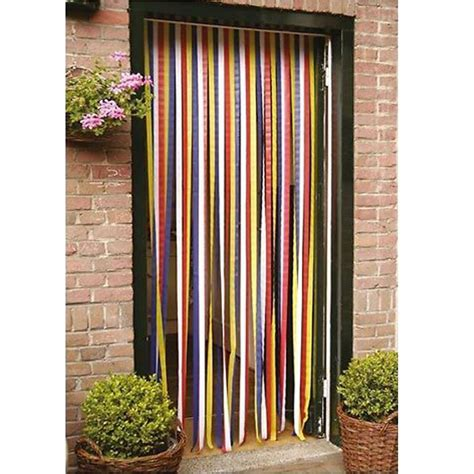 Patio Door Curtains Uk Fly Curtains For Patio Doors Savae Org