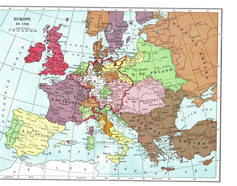 Search In Europe Europe 1789 Images Search