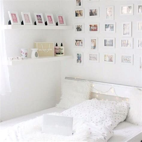 inspiration bright colored bedrooms live learn and pink and white bedroom inspo dream home pinterest