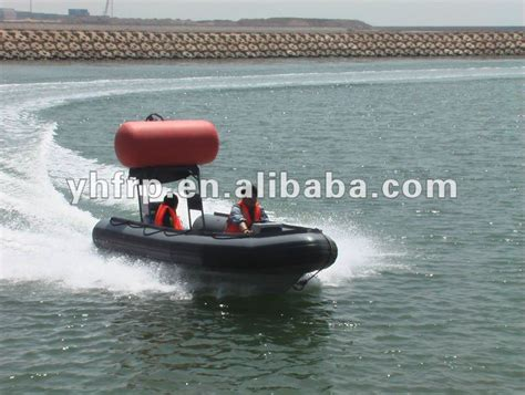 inflatable fishing boat malaysia frp lightweight inflatable pontoon fishing boat buy