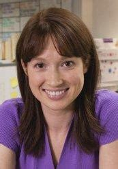 Who Plays Erin On The Office by Erin Hannon The Box Wiki Fandom Powered By Wikia