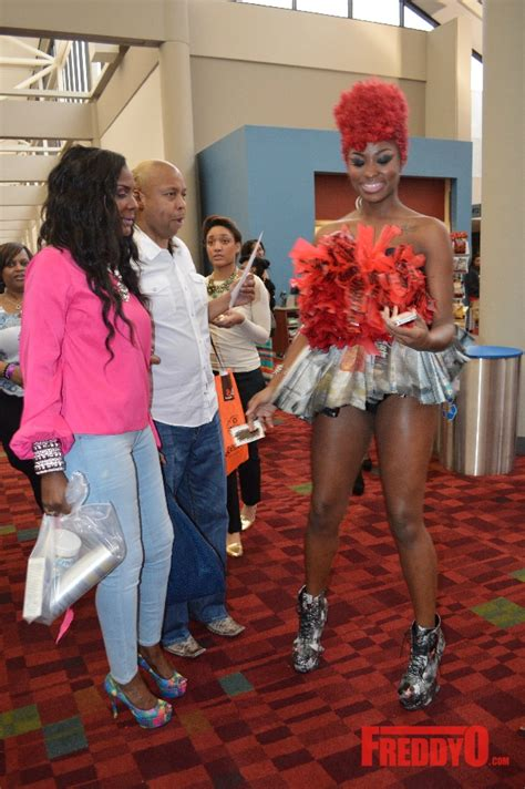 vendors for bronner brothers vendors at bronner brothers show 2014 dates for 2015