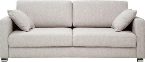 couch distributing fantasy luonto furniture