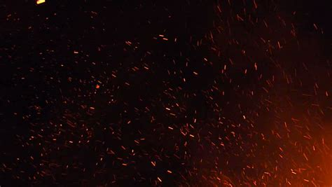 related videos hd 00 25 hd 00 30 hd 00 30 hd 00 30 lot of sparks from large bonfire in the night in slow