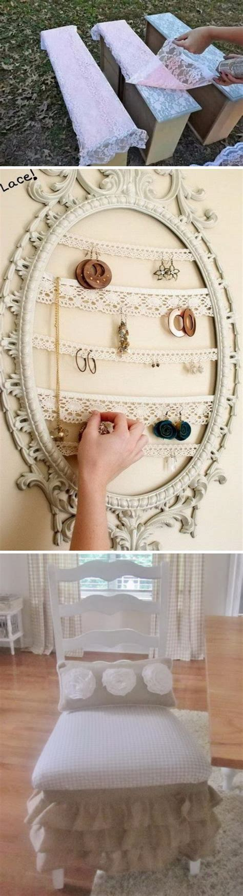 how to do shabby chic furniture fantistic diy shabby chic furniture ideas tutorials hative