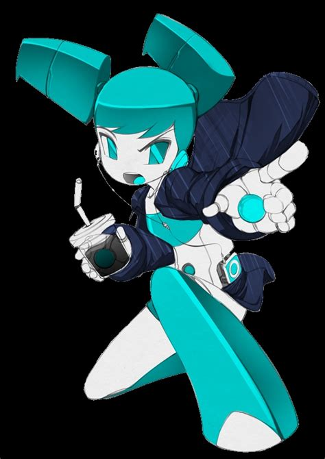 Robot Phantom Series Iphone 55s my as a robot zerochan anime image board