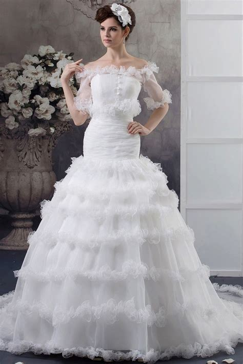etuikleid hochzeitskleid wedding dresses wedding dress some of the