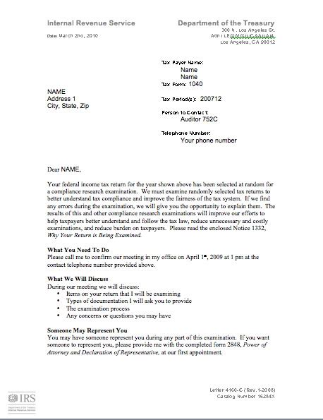 prank letter templates epic april fools jokes for and adults