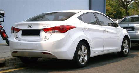 hyundai elantra 2013 tire size car tires ideas