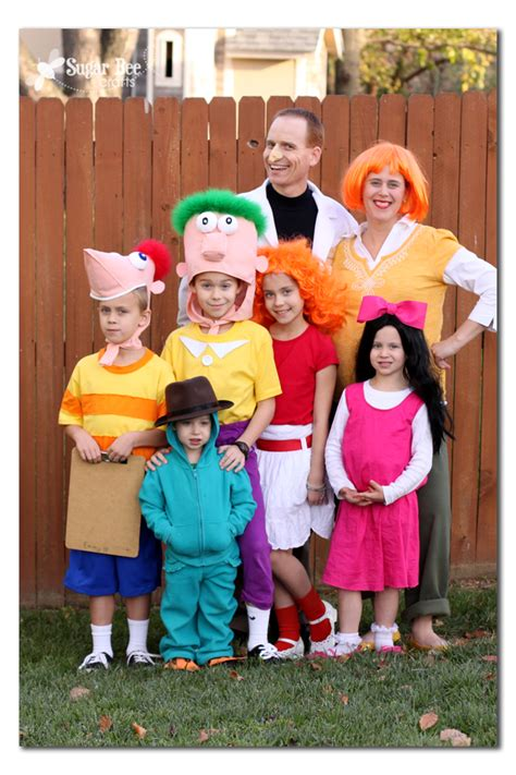 costume ideas diy projects craft ideas how to diy family costume ideas the idea room