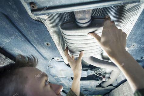 werkstatt quickborn kfz meisterwerkstatt autozentrum quickborn kfz an und